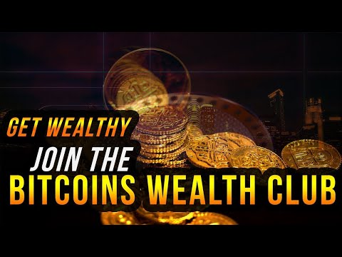 how i make $5000 per week trading cryptocurrency litecoin & bitcoin (ltc, btc, eth, xrp)