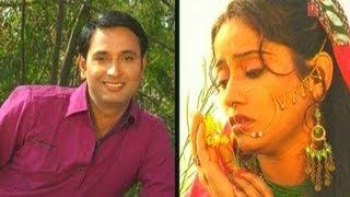 Ae Ho Piya - Bhojpuri Holi Song | Rangwa Gulaal Le Aileen