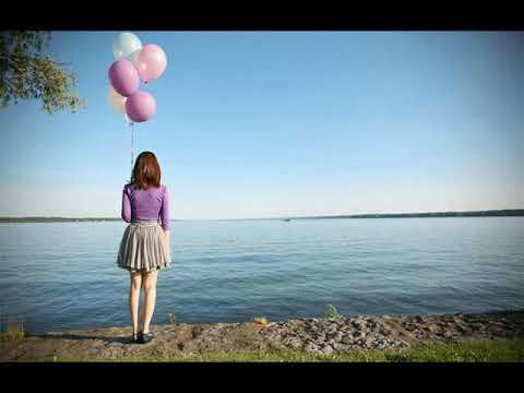 海浪淚痕saxo - YouTube