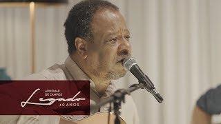 Adhemar de Campos - Opera Nesta Hora (Ao Vivo) | Ato 1 | 08
