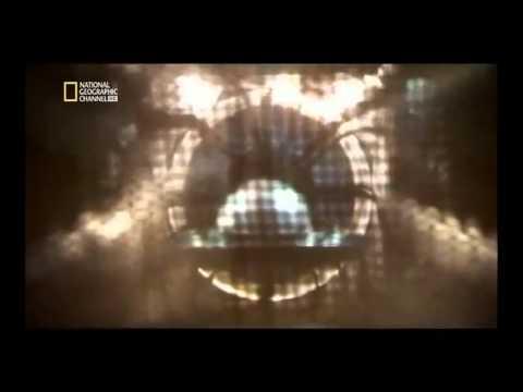 Documentaire les Ovnis revelations incroyables 2014 Français Complet   National Geographic HD