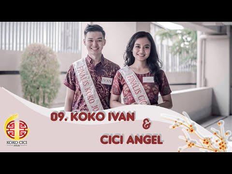 kocicap-2020---09.-koko-ivan-&-cici-angel