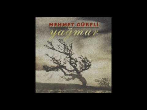 Mehmet Güreli - Sen ve Ben