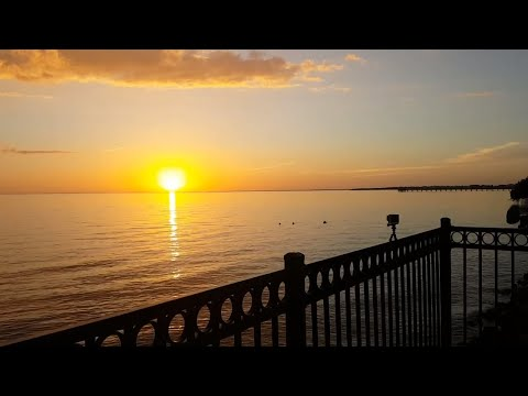 HOUSE HUNTING * CLEARWATER FLORIDA * PINELLAS COUNTY
