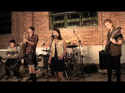Seven Nation Army (postmodern jukebox...