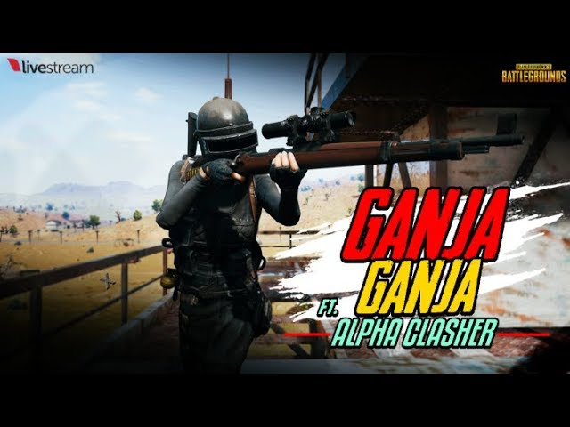 🔴PUBG MOBILE LIVE : COMPLETE TEAM HYDRA! (ARROW KEY SPECIAL) || H¥DRA | Alpha 😋