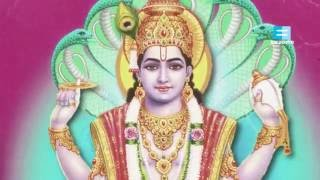 Religion para principiantes 3  Hinduismo
