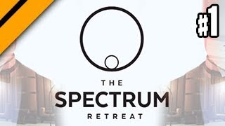 Day[9]'s Day Off - The Spectrum Retreat P1