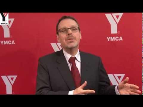 nswYPTV talks to Dr John Kaye MLC