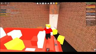 roblox pizza tycoon ept. 3