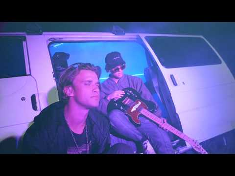Balu Brigada - Nightshift (Official Video)