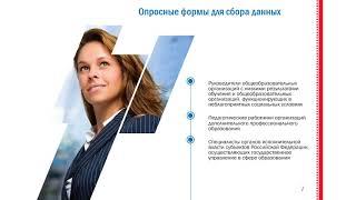 Цели и задачи проведения анализа деятельности руководителей образовательных организаций