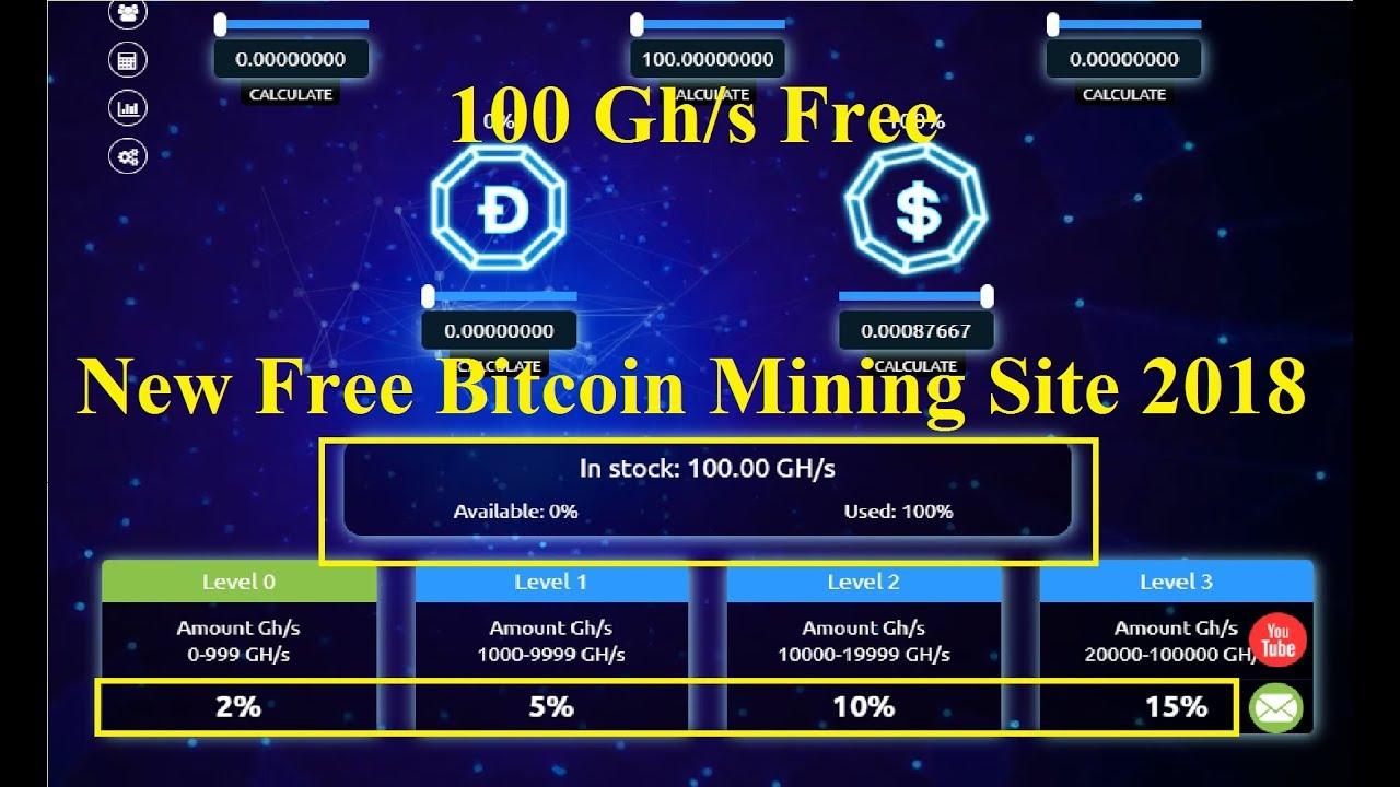 Mine bitcoins online fox cities chamber business trifecta betting