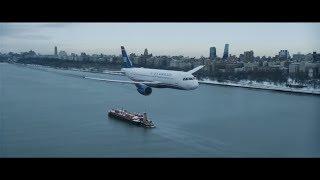 Sully | Final Scene | Tom Hanks [Movie Clip HD]