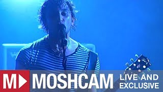 Jet - Take It Or Leave It | Live in Sydney | Moshcam