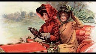 Женщины на дорогах приколы, приколы на дорогах 2015 видео