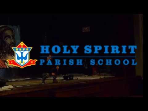 Holy Spirit Parish School