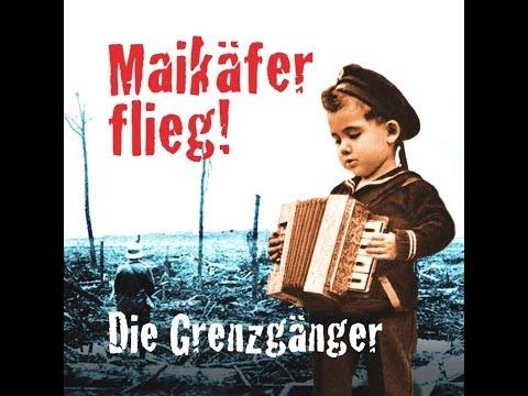 Maikäfer Flieg (1914-1918)