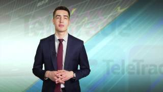 Смотреть видео Курс рубля, 03 03 2016   Локальное укрепление рубля может продолжиться онлайн