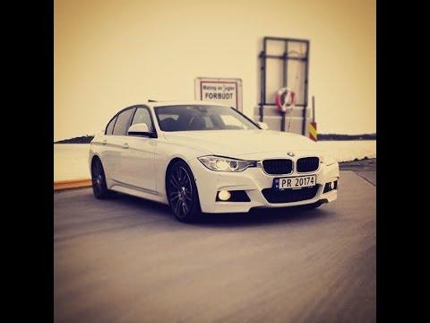 BMW I ACTIVE HYBRID DRIFTING TEST VIDEO YouTube - Bmw 335i hybrid