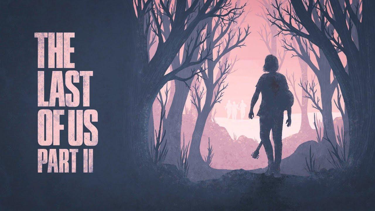 Si se lo dices nos matará #13 | Caramelo The Last of Us 2 walkthrough Español