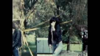 Joey Ramone - Rock n Roll Is The Answer (II video)