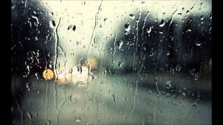 Massiv - Hassan vs. Rain