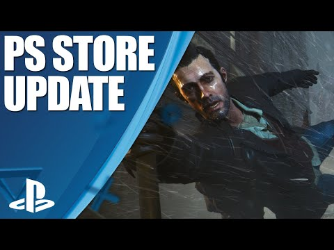 playstation-store-highlights---26th-june-2019