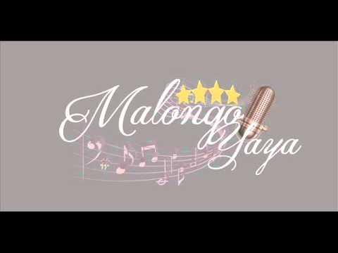 Malongo Yaya - Te traigo ( audio estudio )