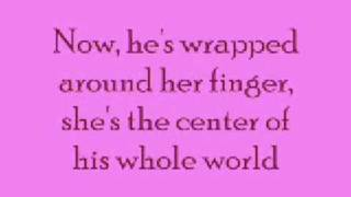 Lyrics to All-American Girl : Carrie Underwood