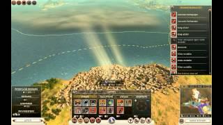 Rome 2: Total War - Trockenzeit / Regenzeit