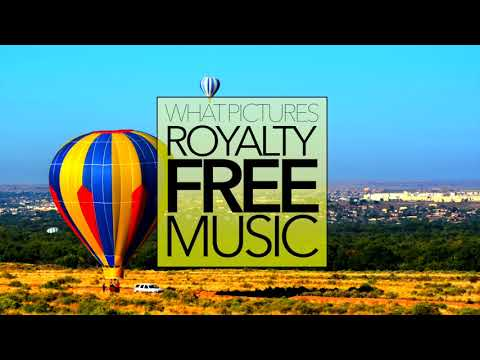 POP MUSIC Happy Epic Cinematic Upbeat ROYALTY FREE Download No Copyright Content | GLASS HERO