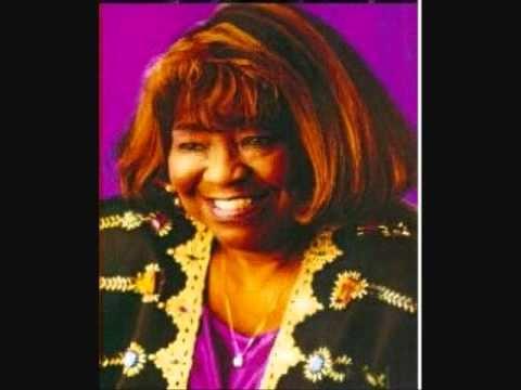 Gospel SongIm Still Here  Albertina Walker