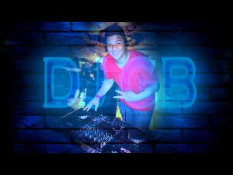 Set mixado de funk [DJ GB] totalmente light
