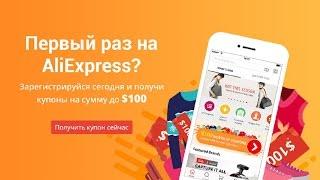 Обзор Nemagia ru клянчит денег на сайте сумма 100 рублей обзор на канал немагия забанили Немагию