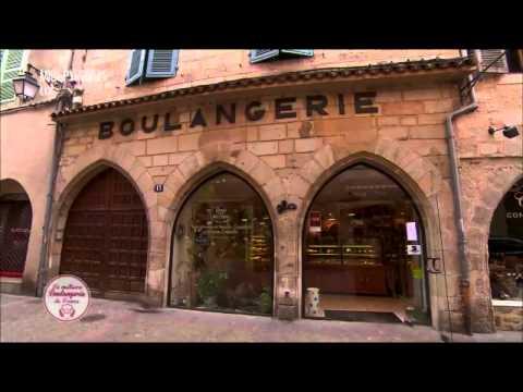 Un chat fait un gros Fail dans La meilleure boulangerie de France (M6)
