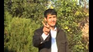 Habullah Shabab Songs