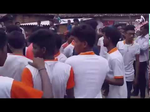 Akhiya Far Far Farkata Dj Remix Song 2018  l New Bhojpuri Dj Song  | dm production