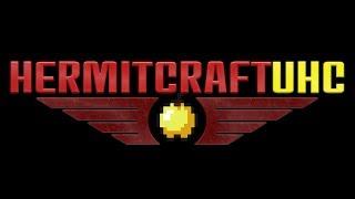 Hermitcraft UHC - 03 - Suicide pact