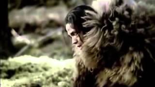 El guardian de los sueños - Pelicula completa - Español Castellano