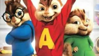 Alvin-and-the-chipmunks-Rock-your-body