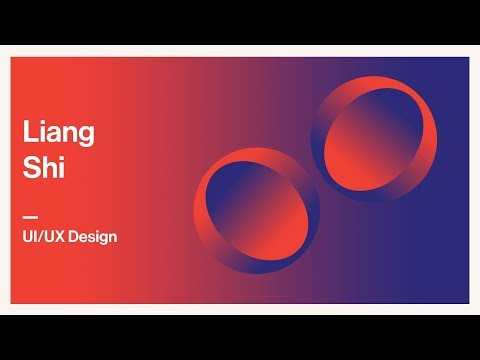 Live from the Adobe 99U Conference with Liang Shi and host Michael Chaize