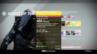 xur s location for aug 14 weekend 2015 08 14 05 07 55 p