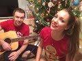 Лера МАССКВА На седьмом этаже Русские хиты на гитаре С аккордами mp3