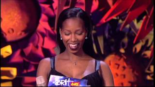 Download Lemar wins British Urban Act presented by Jamelia | 2006 MP3 song and Music Video