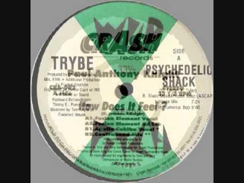 tORu S. hot classic HOUSE set (951) Jan.23 1995 ft.Clivilles & Cole, Dj Duke, Frankie Knuckles