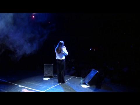 Charly Sosa - Y como es el? - (En vivo) Teatro Stella