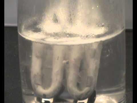 indesit washing machine and dishwasher limescale remover youtube