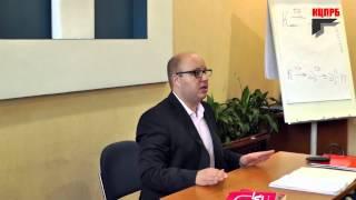видео Договор транспортной экспедиции