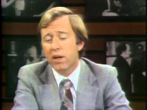 Webster! Full Episode November 16, 1979